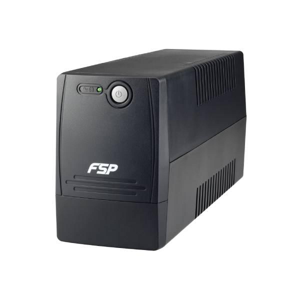 FP 400