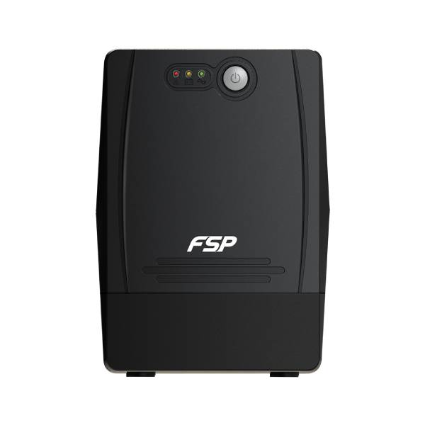 FP 2000