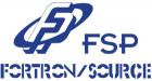 FSP Europe Energy